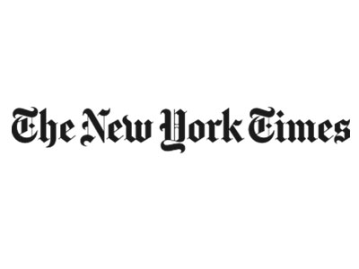 New York Times - Find breaking news, multimedia, reviews & opinion on Washington, business, sports, movies, travel, books, jobs, education, real estate and more.