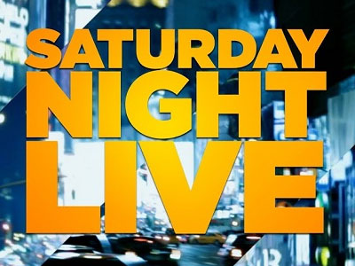 Saturday Night Live - Welcome to the official Saturday Night Live channel on YouTube! Here you will find your favorite sketches, behind the scenes clips and web exclusives, featuring all your favorite hosts and cast members.