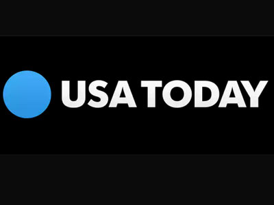 USA Today - USA TODAY delivers current local and national news, sports, entertainment, finance, technology, and more through award-winning journalism, photos, videos and more