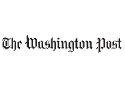 Washington Post - Breaking news and analysis on politics, business, world national news, entertainment more. In-depth DC, Virginia, Maryland news coverage including traffic, weather, crime, education, restaurant reviews and more.